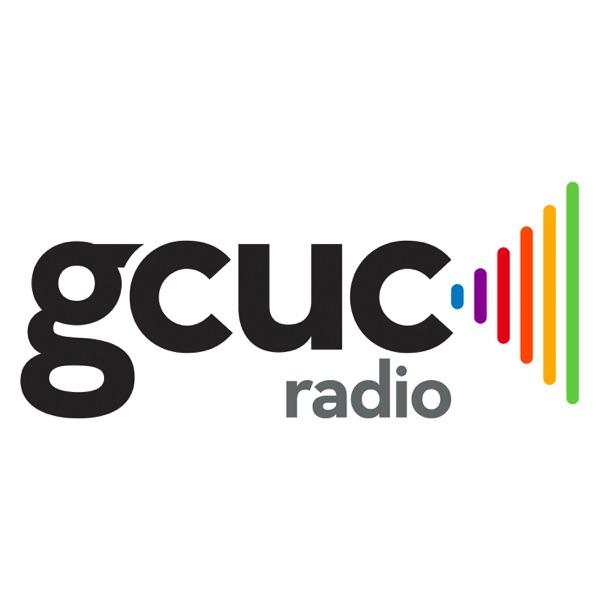 GCUC Radio