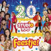 Feestje! (20 jaar Studio 100)