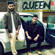 Queen - Zack Knight & Raxstar