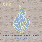 Paradise (feat. Marv)