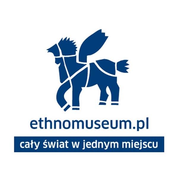 Państwowe Muzeum Etnograficzne w Warszawie