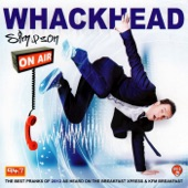 Whackhead Simpson - Songs 2 Do That 2