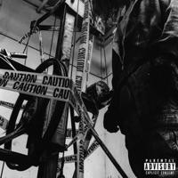killstation cracks lyrics