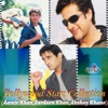Bollywood Stars Collection (Aamir Khan, Fardeen Khan, Akshay Khana)
