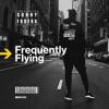 Sonny Fodera - Caught Up (feat. Yasmeen)
