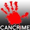 Cancrime