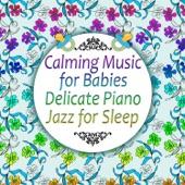 Gentle Baby Lullabies World - Sleep Baby Sleep