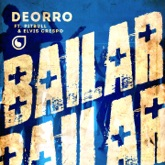 Bailar (feat. Pitbull & Elvis Crespo) - Single