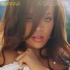 A Girl Like Me - Rihanna