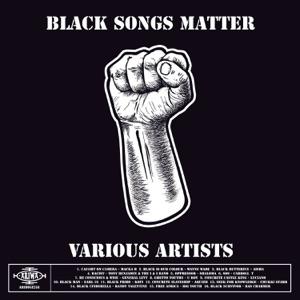 Kofi - Black Pride