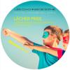 Lâcher prise - Se libérer de ses émotions ou réactions gênantes, peurs ou phobies: Coaching en PNL - Sophie Magenta