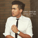 Joseph Vincent - Can't Take My Eyes Off You - Joseph Vincent