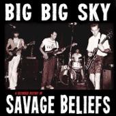 Savage Beliefs - Pink Shirt