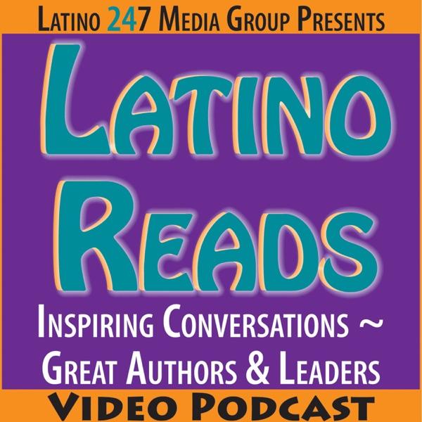 Latino 247: Latino Reads
