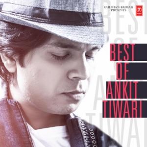 Iss Qadar Pyar Hai (Album Bhaag Johnny)