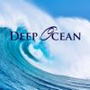 Calming Waters - Ocean Waves
