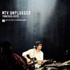 Mtv Unplugged ジャケット写真