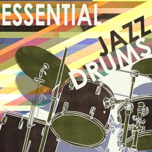 Essentials: Jazz Drums