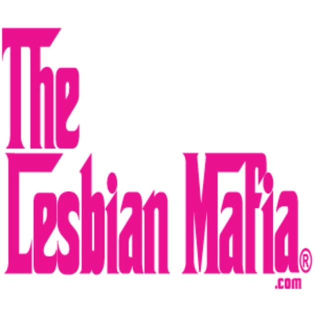 The Lesbian Podcast 36