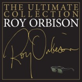 Roy Orbison - Ride Away (Remastered 2015)
