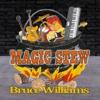 Magic Stew - Bruce Williams