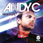 Get Free (feat. Amber Coffman) [Andy C Remix]