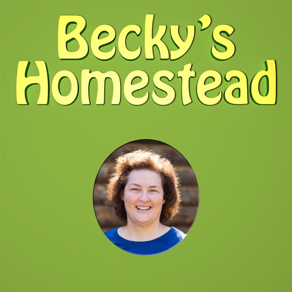 Becky's Homestead