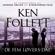 Ken Follett - De fem løvers dal