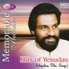 Memorable Melodies Hits of Yesudas Vol 1