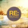Re:Balanced, Vol. 4
