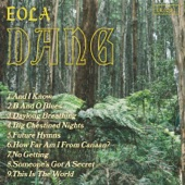 Eola - And I Know