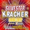Silvester Kracher 2016/2017 powered by Xtreme Sound