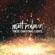 Matt Redman - These Christmas Lights