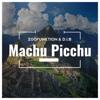 Machu Picchu - Single - ZooFunktion & D.I.B.