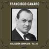 Colección Completa, Vol. 26 - Francisco Canaro