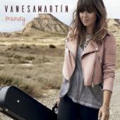 Ya - Vanesa Martín