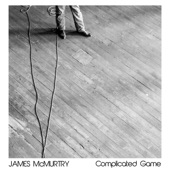 James McMurtry - Forgotten Coast