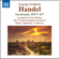 Keyboard Suite in D Minor, HWV 437: III. Sarabande (Arr. P. Breiner for Orchestra) - Kiev Virtuosi Chamber Orchestra & Dmitry Yablonsky