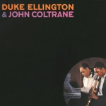 Duke Ellington & John Coltrane - Stevie