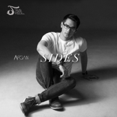 Download Ku Dengannya Kau Dengan Dia - Afgan Mp3 and Videos