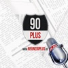90PLUS On Air