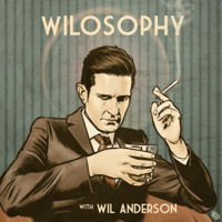 WILOSOPHY with Wil Patterson