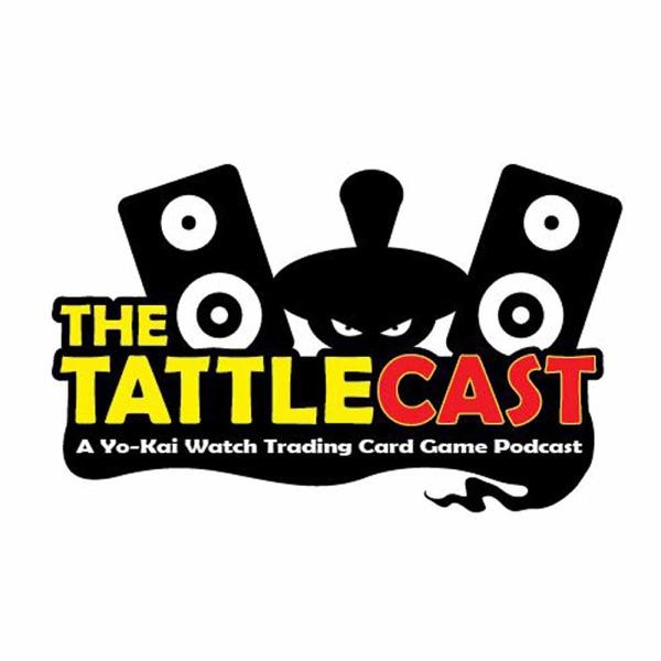 The Tattlecast: Yo-kai Watch Trading Card Game Podcast