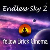 Endless Sky 2