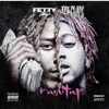 Run It Up (feat. Fetty Wap) - Single - Jose Guapo