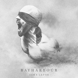 Bayharbour - Oathbreaker