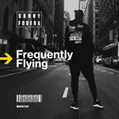 Frequently Flying
