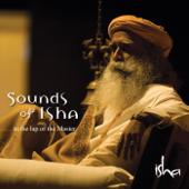Shiva Stotram  Sounds Of Isha - Sounds Of Isha