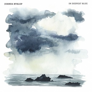 In Deepest Blue (Bonus Track Version)