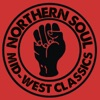 Northern Soul: Mid-West Classics